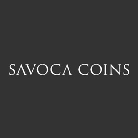 Savoca Coins, Special Auction 79