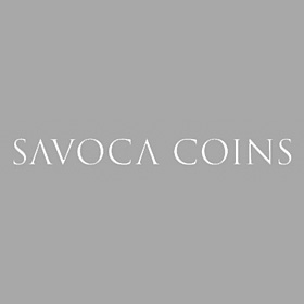 Savoca Coins, Silver | 100th Silver Auction