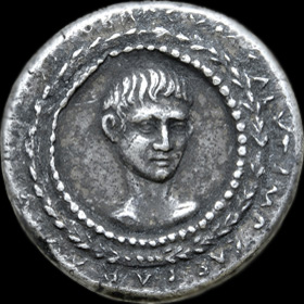 Roma Numismatics, Auction XVIII