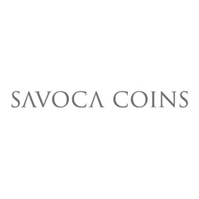 Savoca Coins, White | 2nd White Auction