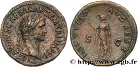 TITUS Type : Sesterce  Date : 80  Mint name / Town : Rome  Metal : copper  Diameter : 34  mm Orientation dies : 6  h. Weight : 22,97  g. Rarity : R2  ...