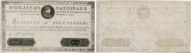Country : FRANCE  Face Value : 200 Livres Faux  Date : 12 septembre 1791  Period/Province/Bank : Assignats  Catalogue reference : Ass.17x  Additional ...