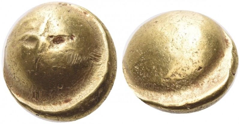 Gaul, Suessiones. 