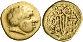Northwest Gaul 