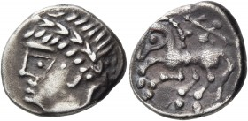 Southeast Gaul 
