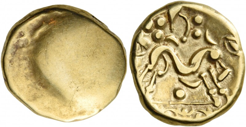 Northeast Gaul 