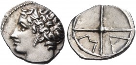 Gaul 