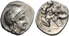 Calabria 