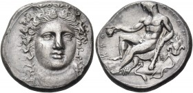 Bruttium 