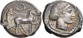 Sicily 