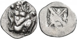 Thraco-Macedonian Tribes 