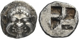 Macedon 
