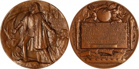 Columbiana