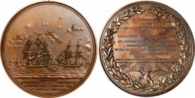 Naval Medals