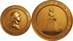 Washingtoniana