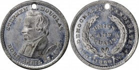 Political Medals and Related