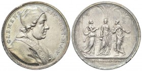 ROMA