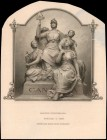 CANADA. Banque D'Hochelaga. ND. P-Unlisted. Vignette. Uncirculated.