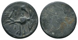 Crusaders Lead Token PB,