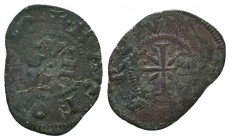 Crusaders Ae Coins,