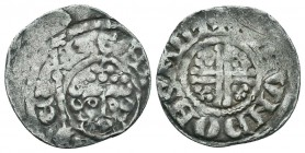 Medieval Silver Coins, Ar