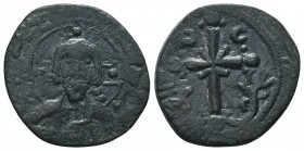 Uncertain Crusaders, Ae