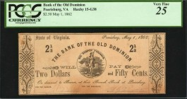 Virginia