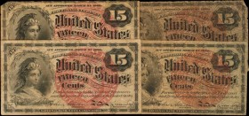 Fourth Issue