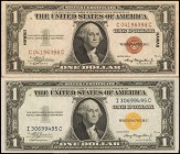 Mixed Small Size