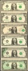 Error Group Lots
