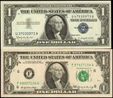 Mismatched Serial Numbers