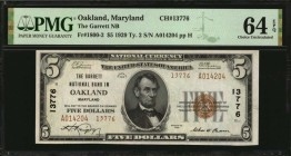 Maryland