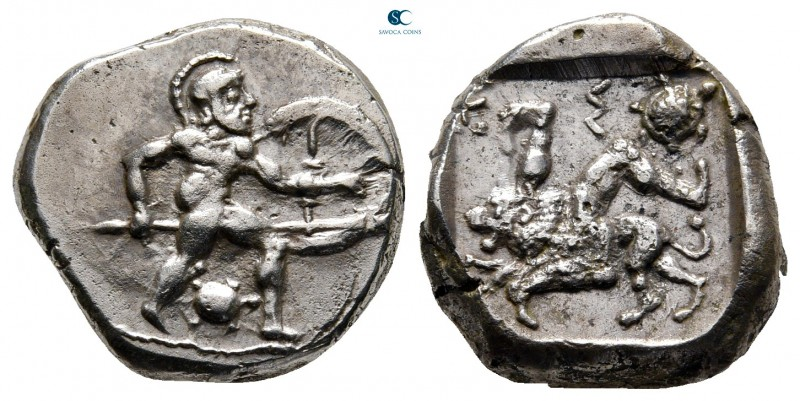 biddr - Savoca Coins, Silver | 42nd Silver Auction, lot 85