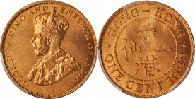 HONG KONG