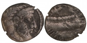 Phoenicia, Arados . c. 380-350. 