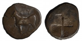 Grecia - Helenismo / Greek coins - Hellenism