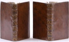 Addison (J.), Dialogues of ancient Medals, 2 vol., London 1722.