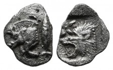 Hemiobol AR