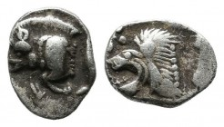 Obol AR
