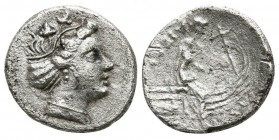 Tetrobol AR