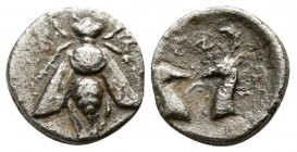 Diobol AR
