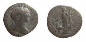 Denarius AR