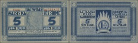 Latvia /Lettland