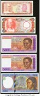 Gambia, Madagascar, Sierra Leone and more Group Lot of 48 Examples Crisp Uncirculated.   HID09801242017  © 2020 Heritage Auctions | All Rights Reserve...