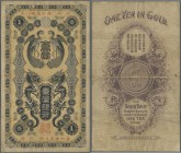Taiwan