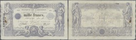 Tunisia / Tunisien