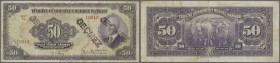 Turkey / Türkei