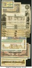 World (Greece, Hungary and more) Group Lot of 22 Examples Very Fine-Crisp Uncirculated.   HID09801242017  © 2020 Heritage Auctions | All Rights Reserv...