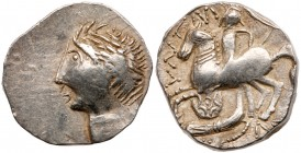 Celtic Central Europe & Asia Minor