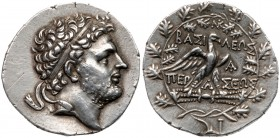 Macedonian Kingdom (Ancient)